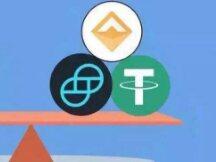 Filecoin推出稳定币oneFIL