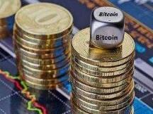 比特币交易的过程