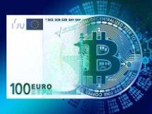 数字人民币与区块链的区别与联系