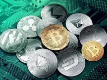 算法稳定币能改变稳定币融资资产的寡头格局