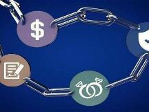 2016共识会议产生分歧:区块链是更好的支付方式吗?