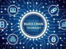 首张银行区块链智付单融资成功 中装建设科技赋能打开新蓝海