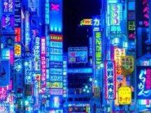 政府官员表示,日本CBDC发展将在2022年前变得更清晰