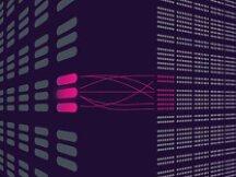 a16z「开源」其代币委托程序以回应透明度质疑