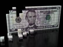 美国经济增长即将加速?美债收益继续飙升,比特币多头再次回归