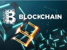 PFMI指导下的全新区块链设计:下一代区块链系统(二)