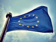 欧盟官员:将在未来立法中解决对稳定币的担忧
