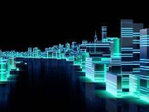 区块链安全能力测评与分析报告(2021年)