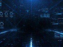 """""""区块链+物联网""""的发展现状和应用案例"""