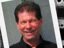 创世文档:Hal Finney 的数字现金探索成果 RPOW