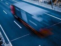 """蚂蚁链牵手和悦数字,开启交通能源行业""""区块链+""""速度"""