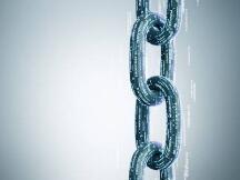 从《网络安全法》看企业数据合规框架