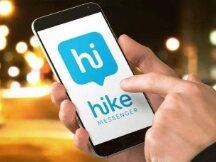 印度社交平台Hike 5年来首次融资,将探索加密货币和游戏领域