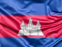 柬埔寨已试用央行数字货币,有望在本季度正式投入运营