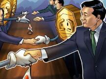 韩国国会首次讨论加密法案
