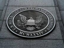 美SEC主席Gary Gensler:大机构舆情分析工具、喊单、交易所皆应受到监管