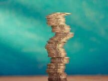 重磅!美国银行允许使用稳定币支付,甚至支持发行