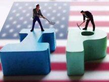 中国监管行动再升级,未来几个月赴美IPO恐将搁置