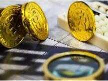 """大空头Michael Burry警告:各国政府或为保护本国货币""""打压""""比特币"""