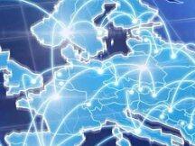 欧洲成最大加密经济体,交易额逾1万亿美元