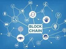 一文带你了解区块链生态系统