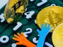 """萨尔瓦多:加密市场从业者眼中的""""比特币试验场"""""""