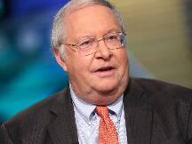 传奇投资者Bill Miller:比特币并未陷入泡沫,而是主流化的开始