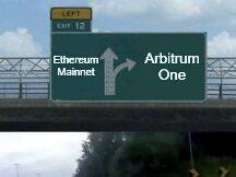 Arbitrum将于8月下旬正式上线,已为400 多个项目提供了主网访问权限