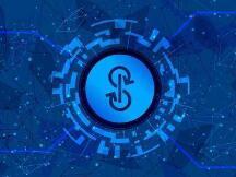 YFI是否该增发?一文了解主流DeFi协议的代币分配情况