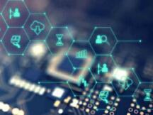 为什么说区块链是产业互联网的技术基础?