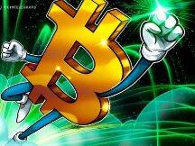 """BTC价格进一步突破阻力位,在萨尔瓦多""""比特币日""""逼近5.3万美元"""