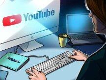 YouTube删除后又恢复了比特币多头Anthony Pompliano的频道