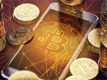 Fireblocks完成1.33亿美元C轮融资,纽约梅隆银行参投