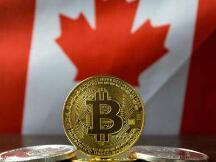 2015年比特币在加拿大的使用率翻了一番