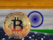 印度央行前行长:印度CBDC不可作为计息工具,否则将破坏银行系统