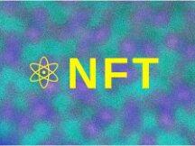 NFT元数据404了怎么办 原子NFT了解一下