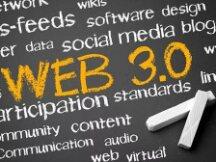 Web3.0 颠覆你的想象力