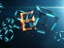 ETH1.0到2.0,Web 3.0的新征程