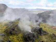 采矿能耗太大,萨尔瓦多要用地热挖比特币