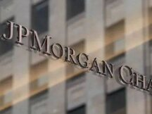 摩根大通称机构投资者正用比特币代替黄金