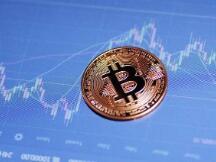 加密货币市场大跌 玩家注意风险