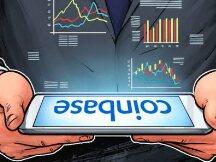 在全球加密交易所受监管打击之际,Coinbase公布其加密应用商店计划
