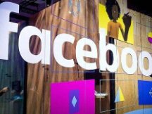 跟传统办公室说拜拜? Facebook跨出元宇宙第一步