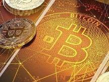 2021年,有关加密货币的8大预测