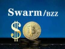 上线在即 一文读懂SWARM的经济模型 为何说创新性极强?