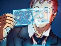 美国财政部长提出由美联储管理的数字美元计划