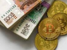 币安半数以上的俄罗斯客户认为加密货币可以取代银行储蓄