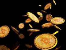 比特币的冷储存技术浅谈