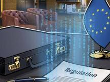 欧盟市场监管机构加强对加密货币衍生品销售的限制