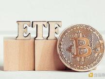 由BTC ETF难获批看加密市场监管问题